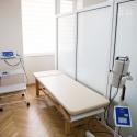 elektroterapia