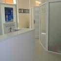 gabinet rehabilitacjii i medycyny naturalnej biomar