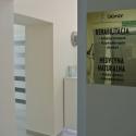 gabinet rehabilitacjii i medycyny naturalnejbiomar