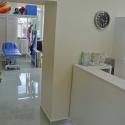 gabinet rehabilitacji i medycyny naturalnej