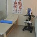 gabinet rehabilitacjii i medycyny naturalnej